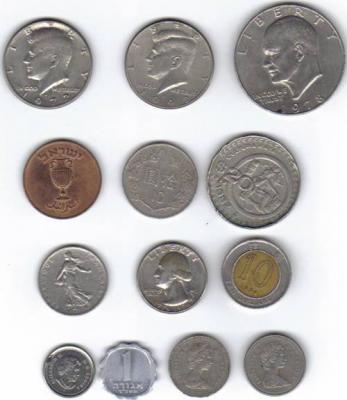 20090829181014-monedas.jpg